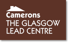 The Glasgow Lead Centre